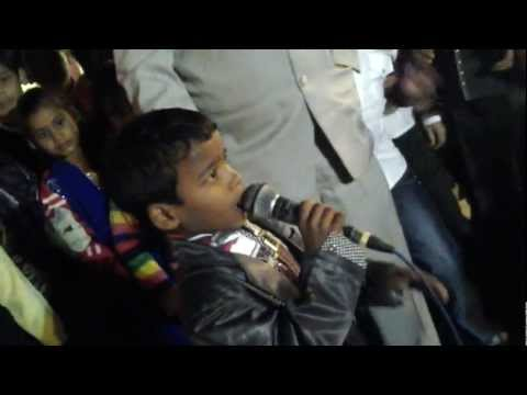 Hemant Brijwasi Chotu Vidio 1 video