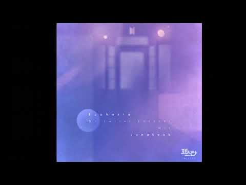 Download 1 Hour Loop BTS Jungkook 정국 - Euphoria DJ Swivel Forever Mix Mp4 baru