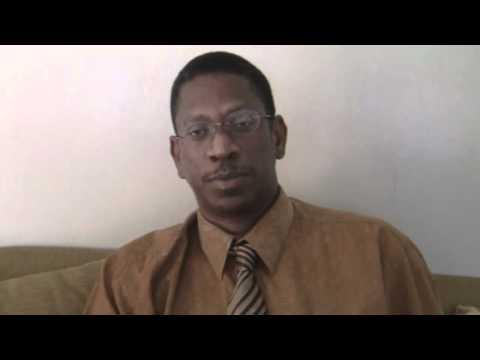Movementunes Presents Lightworkers: Barbados (In Depth Dialogue on Renewable Energy)