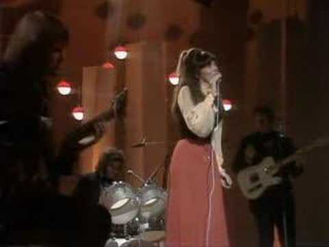 Carpenters - Do You Hear What I Hear