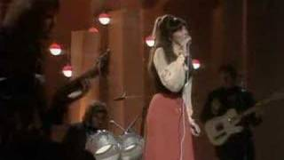 Karen Carpenter - Close To You