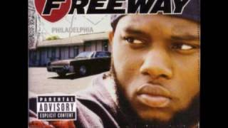 Watch Freeway Flipside video