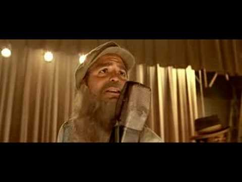 O'Brother (where art thou) Music Videos
