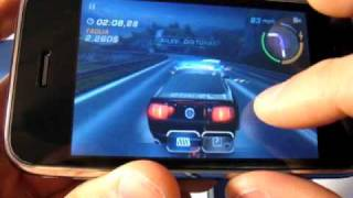 Need For Speed_ Hot Pursuit - Videorecensione