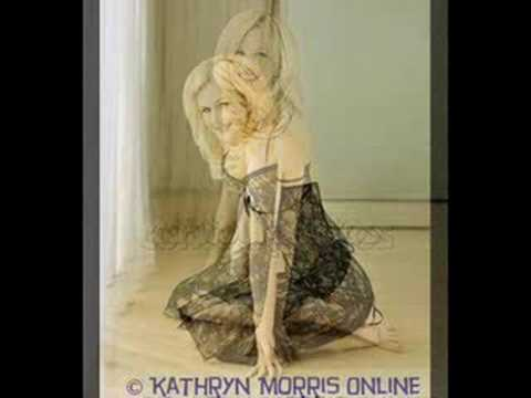 Arquivo Morto Kathryn Morris