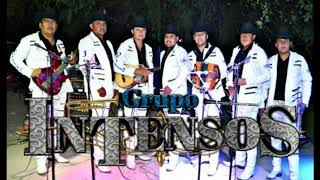 grupo intensos-en vivo popurryfiestas del rosario video barrio corral