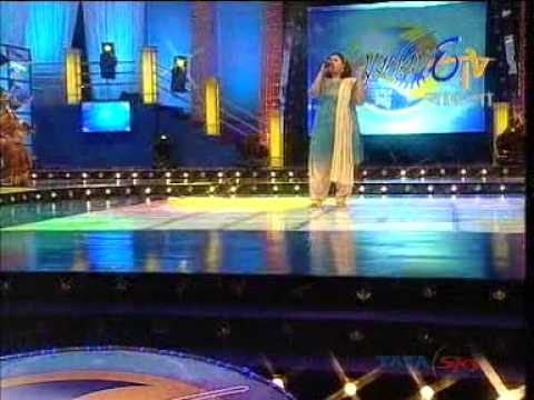 Akasher shob tara jhore jabe.Singer: Barna Chowdhury(suur doriya epar opr)