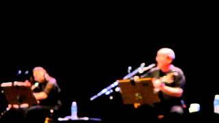 Watch Silvio Rodriguez En El Claro De La Luna video