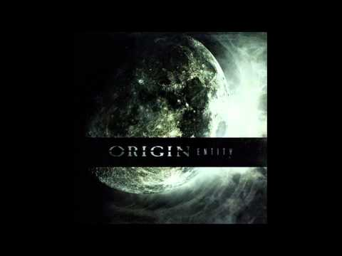 Origin - Consequence Of Solution