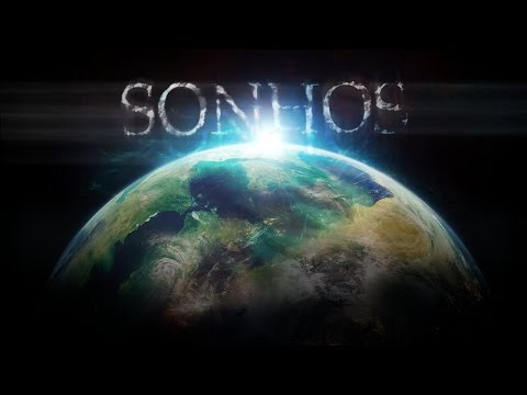 Scoppey - SONHOS (Ft. 7Minutoz!)