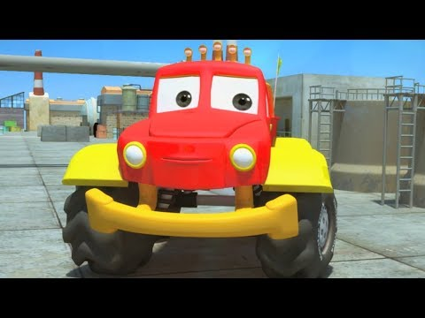nous sommes le camion monstre thumbnail