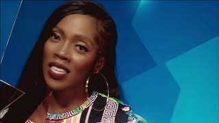 Rudeboy   Open Heart ft  Tiwa Savage Official Video   YouTube 1080p