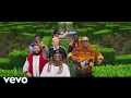 DJ Khaled - I'm the One ft. Justin Bieber, Quavo, Chance The Rapper, Lil Wayne,