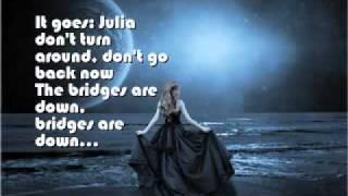 Watch Low Millions Julia video