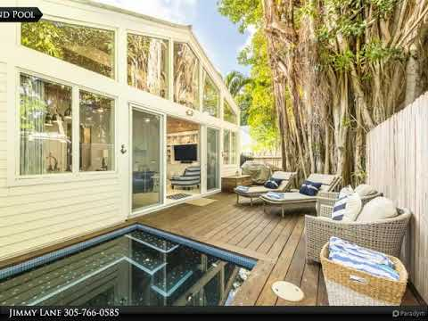 Homes for Sale - 527 Margaret St, Key West, FL