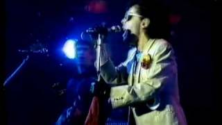 Watch Ian Dury & The Blockheads Spasticus (autisticus) video