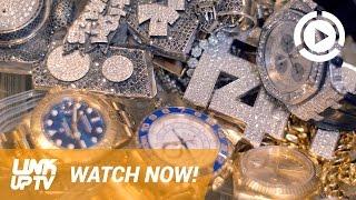 Shift & C Montana - Legends (Take A Photo) [Music Video] | Link Up TV