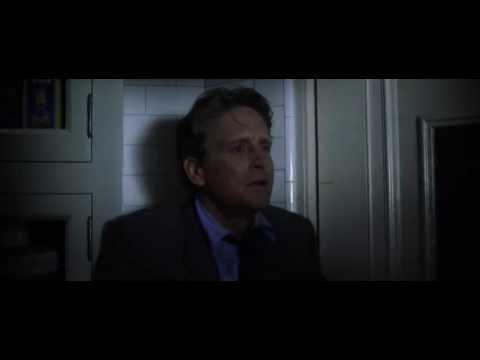 David Fincher on responsibilities