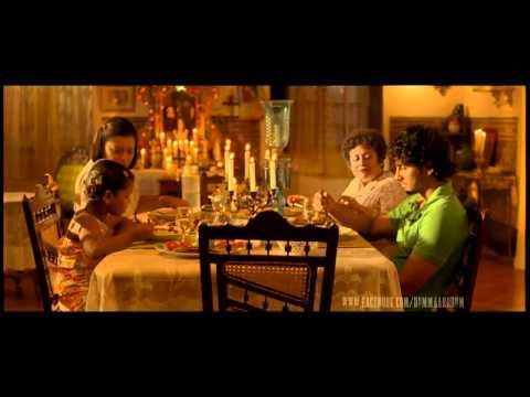 Dum Maro Dum Official Movie Trailer HD