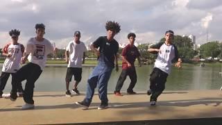 MC Fioti - Detona Lounge Feat MC Ju Bronx e Vagninho (NGTD)