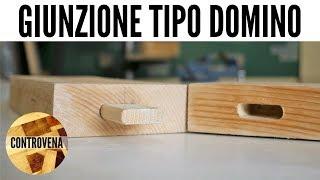 Spine di legno 3gp mp4 hd video download hdgeet com for Dima per spine