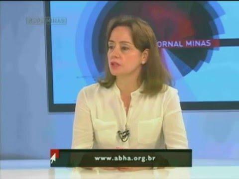 Tratamento Halitose - Mau Hálito Tem Cura  - Jornal Minas