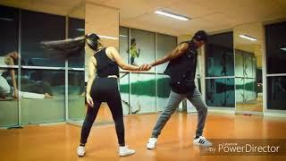 විසේකාරි/ සංසාර සිහිනේ සුපිරි ඩාන්ස් එකක්- amazing dance visekari & sansaara sihine