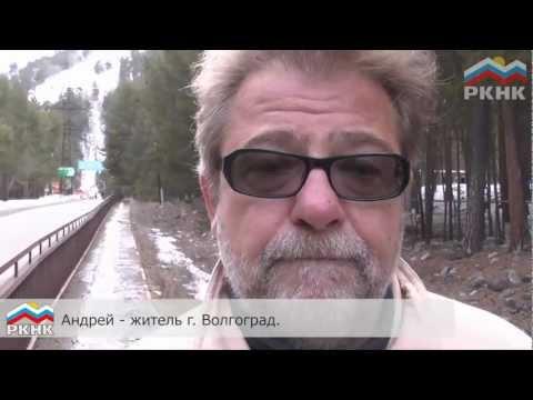 Как живется русским на Кавказе- КБР (часть 21)