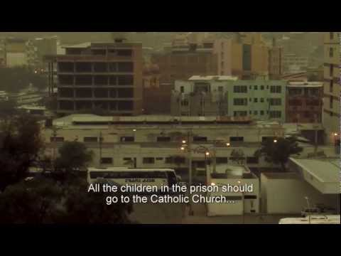 San Antonio - Movie Trailer Official (HD)