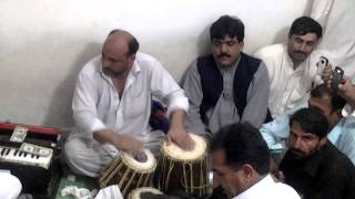 Master ali haider pastho songs 3th