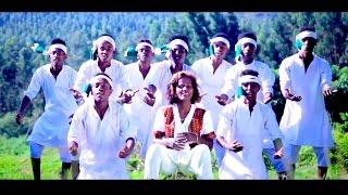 Ethiopian - Mekdes Negatu - Sew Ale(ሰው አለ) - New Ethiopian Music 2016(Official Video)