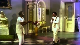 Rajapart Rangadurai - Sivaji promises Nambiar