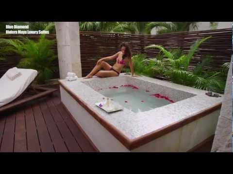 Blue Diamond Riviera Maya Luxury Suites - Bookit.com Guest Reviews