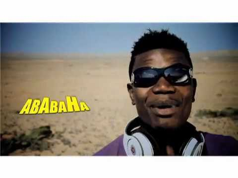 Cabo Snoop - Prakatatumba (official music video)
