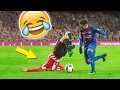 Download New 2017 Funny Football Vines - GOALS, SKILLS, FAILS #10 in Mp3, Mp4 and 3GP