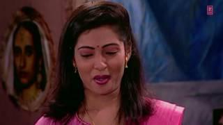 YA GACCHI AAPLICH AAHE NATAK - YA GACHCHI AAPLICH AAHE || T-Series Marathi  ||