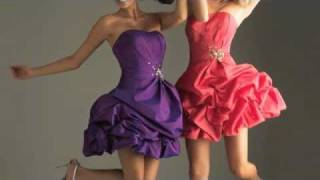 2011 Night Moves Dresses (4 of 4)