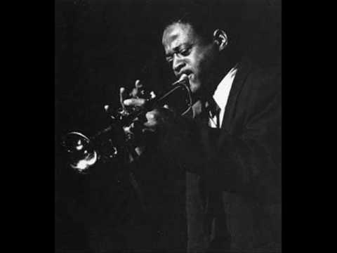 Clark Terry - Et tu me regardes (And you look at me)