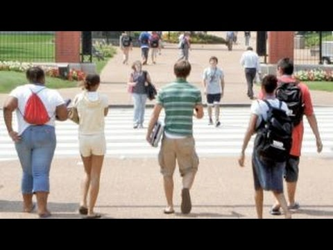 College drops math for 'diversity'course