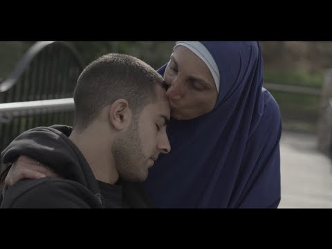 #dearmum | Muslim Short Film | Emotional | Hd video