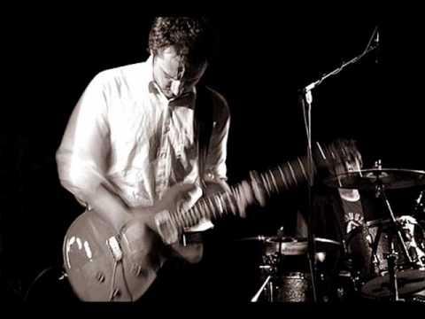 Coprire immagine della canzone Miss P da Mono Band