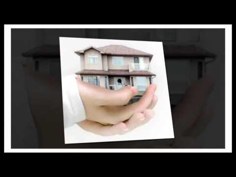 Home Insurance Providence RI