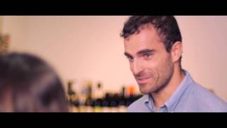 Borja Luna - Videobook - Reel
