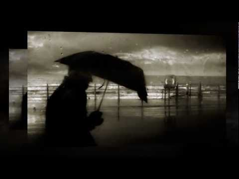 Tanita Tikaram - And I Think Of You