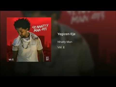 New Nhatty man 2018 New album Nonstop mix new Ethiopian music 2018 hd   YouTube
