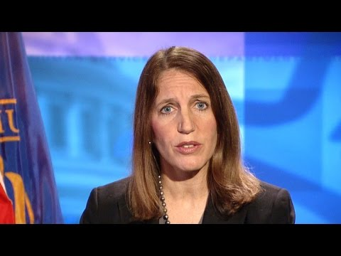 HHS secretary on accusations about Ebola response protocols at Texas hospital