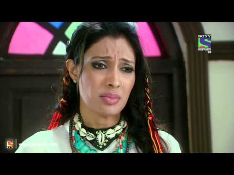 Adaalat - Jaudi Maut - Episode 317 - 26th April 2014 video