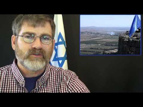 Israeli News Live - Israeli Airstrike Kills Iran's General