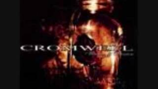 Cromwell- Angel with Broken Wings with Lyrics