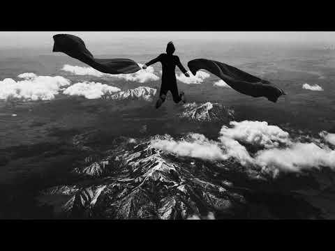 Bilboni & Charles D feat John Soul - No Need To Panic Velasquez Remix